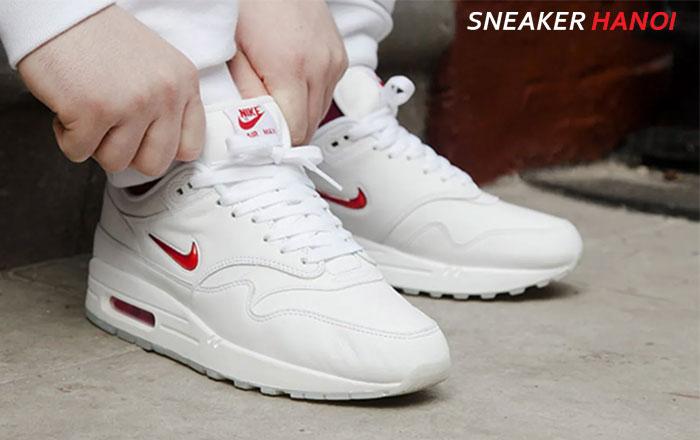 giày nike rep 11