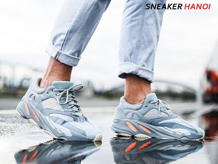 giày yz700