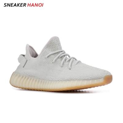 Giày Adidas Yeezy Boost 350 V2 Sesame