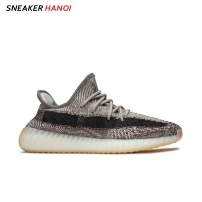 Giày Adidas Yeezy Boost 350 V2 Zyon
