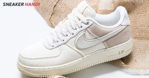 TOP Những Đôi Sneaker Nam, Nữ Nên Có Trong Năm 2021