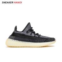 Giày Adidas Yeezy Boost 350 V2 Carbon