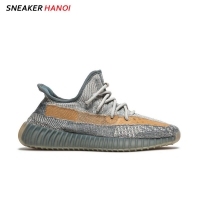 Giày Adidas Yeezy Boost 350 V2 Israfil