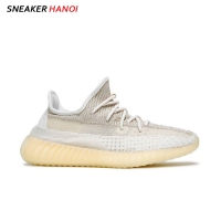 Giày Adidas Yeezy Boost 350 V2 Natural