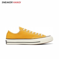 Converse Chuck Taylor All Star 1970s Low Sunflower
