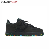 Giày Nike Air Force 1 Low ALL FOR 1 NYC Parks