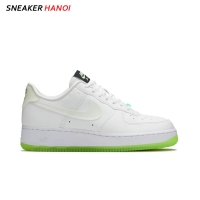 Giày Nike Air Force 1 Low Have A Nike Day