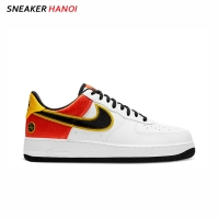 Giày Nike Air Force 1 Low Raygun