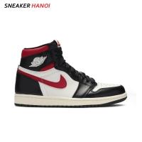 Nike Air Jordan 1 Retro High OG Gym Red