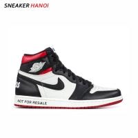Nike Air Jordan 1 Retro High OG NRG Not For Resale