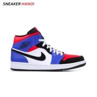 Giày Nike Air Jordan 1 Retro Mid Top 3