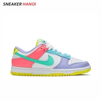 Giày Nike Dunk Low SE Candy