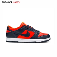 Giày Nike Dunk Low SP Champ Colors