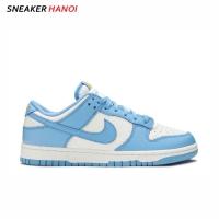 Giày Nike Nam/ Nữ Dunk Low Coast Rep 1:1