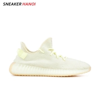 Giày Adidas Yeezy Boost 350 V2 Butter
