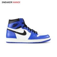 Nike Air Jordan 1 Retro High OG Game Royal