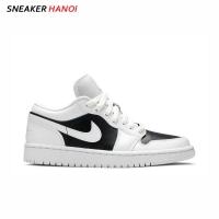 Giày Nike Air Jordan 1 Low Panda