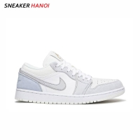 Giày Nike Air Jordan 1 Low Paris Rep 1:1