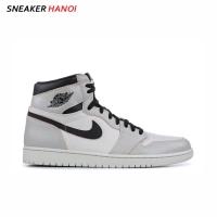 Giày Nike Air Jordan 1 Retro High SB NYC To Paris