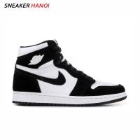Giày Nike Wmns Air Jordan 1 Retro High OG Twist
