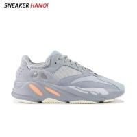 Giày Adidas Yeezy Boost 700 V2 Inertia
