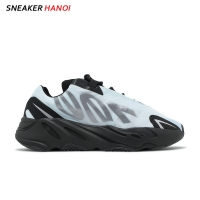 Giày Adidas Yeezy Boost 700 MNVN Blue Tint