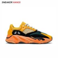 Giày Adidas Yeezy Boost 700 Sun 2021