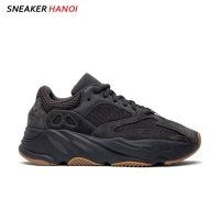 Giày Adidas Yeezy Boost 700 Utility Black