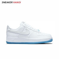 Giày Nike Air Force 1 Low UV Reactive Swoosh W