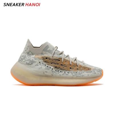 Giày Adidas Yeezy Boost 380 Yecoraite