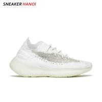 Giày Adidas Yeezy Boost 380 Calcite Glow