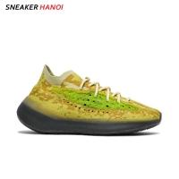 Giày Adidas Yeezy Boost 380 Hylte