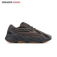 Giày Adidas Yeezy Boost 700 V2 Geode