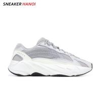 Giày Adidas Yeezy Boost 700 V2 Static