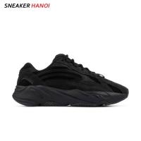 Giày Adidas Yeezy Boost 700 V2 Vanta